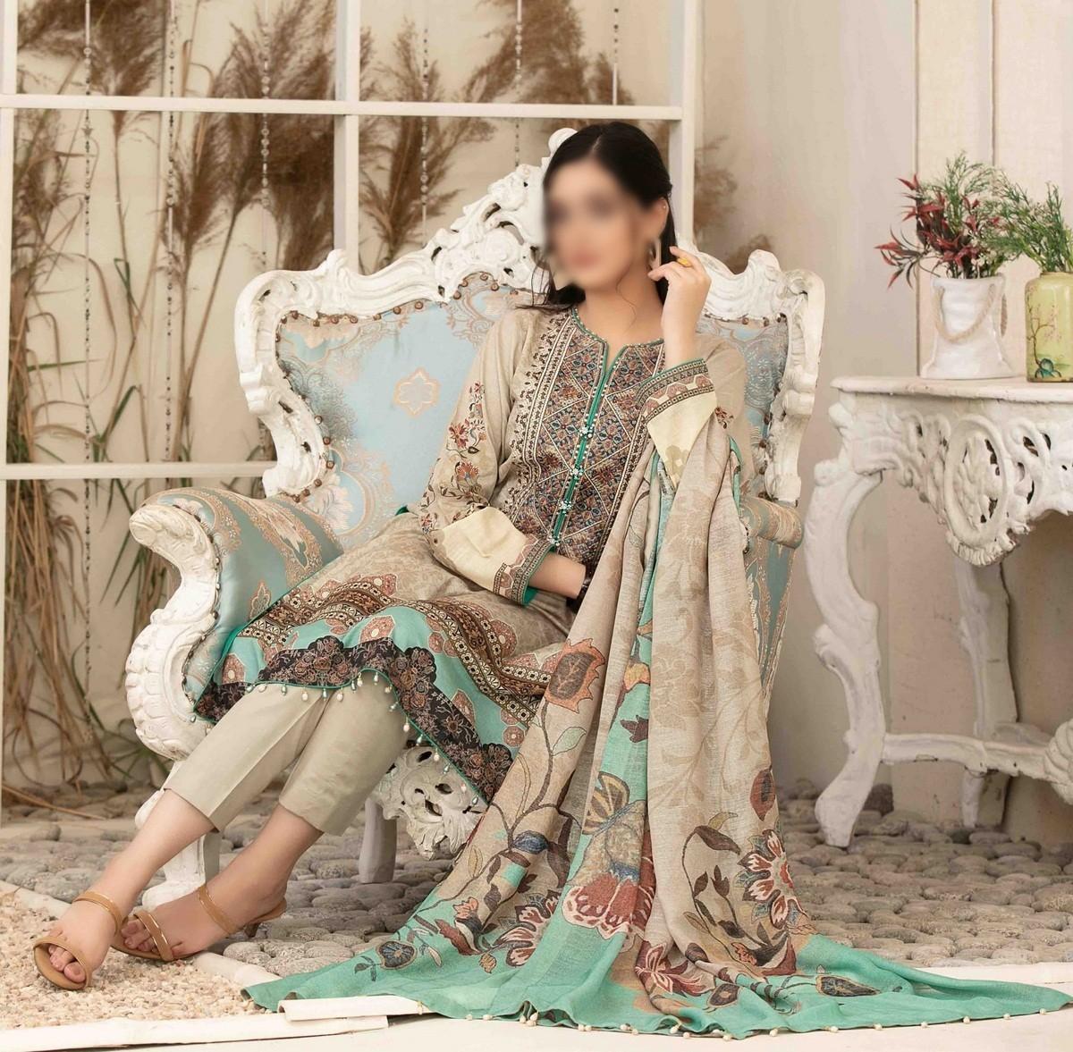 /2021/03/tawakkal-elegance-personified-slub-digital-embroidered-lawn-collection-d1115-image2.jpeg