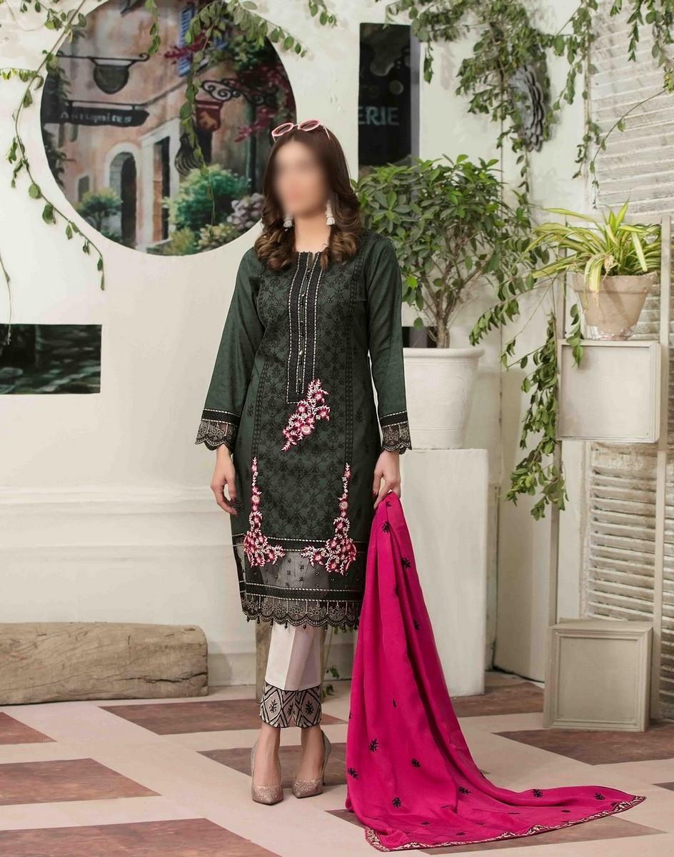 /2021/03/tawakkal-fabrics-petillante-unstitched-embroidered-jacquard-lawn-2021-d-01071-image1.jpeg