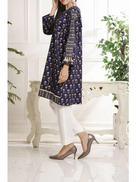 AMNA KHADIJA SAHALIYAN SUMMER COLLECTION VOL-1 2021 D-KH GOLD A