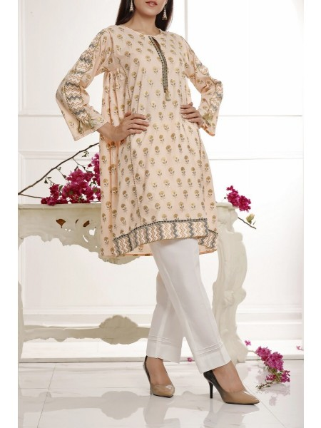 AMNA KHADIJA SAHALIYAN SUMMER COLLECTION VOL-1 2021 D-KH GOLD C