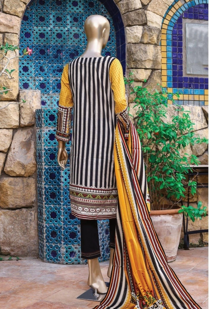 /2021/04/bin-saeed-embroidered-collection21-vol-08-d-fr-509-image1.jpeg