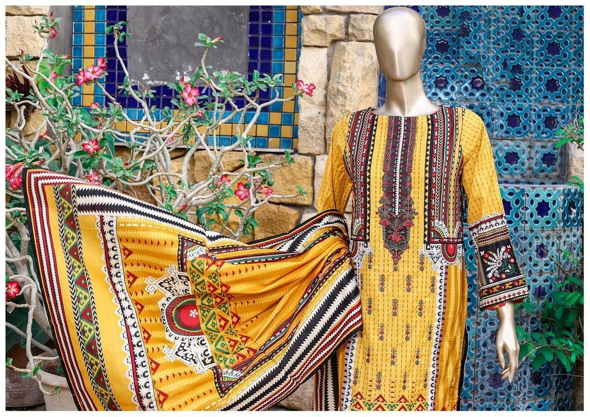 /2021/04/bin-saeed-embroidered-collection21-vol-08-d-fr-509-image2.jpeg