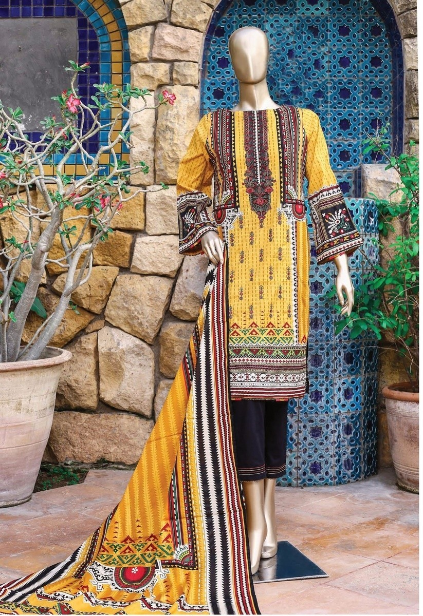 /2021/04/bin-saeed-embroidered-collection21-vol-08-d-fr-509-image3.jpeg
