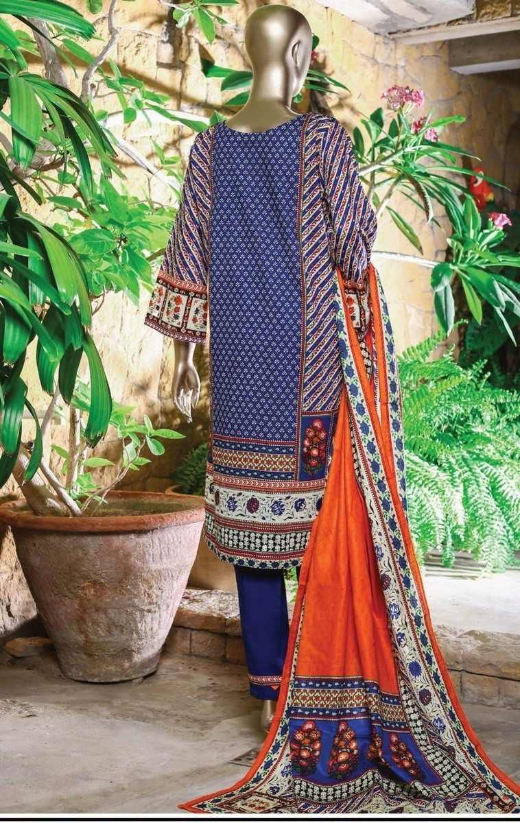 /2021/04/bin-saeed-embroidered-collection21-vol-08-d-fr-512-image1.jpeg