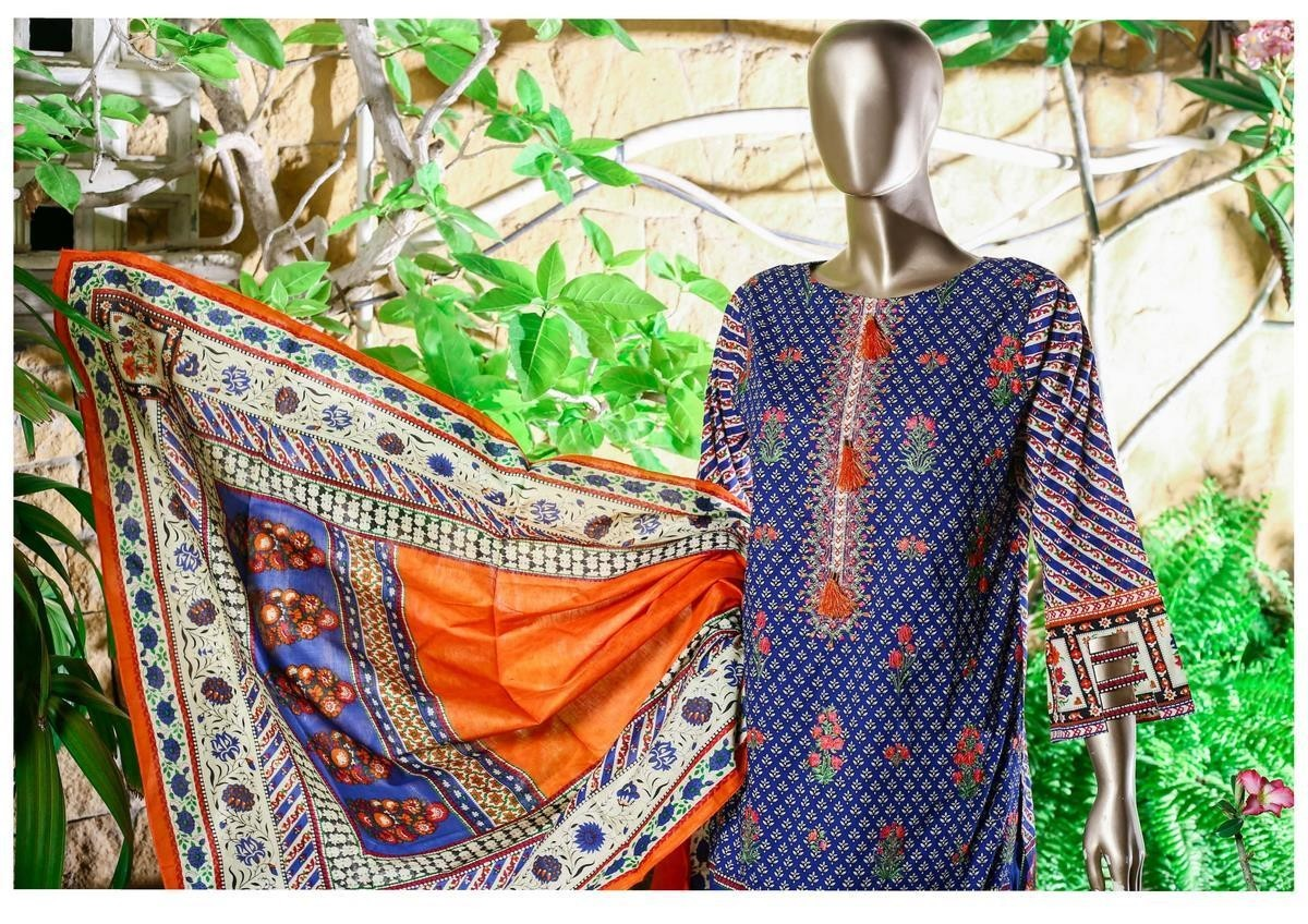 /2021/04/bin-saeed-embroidered-collection21-vol-08-d-fr-512-image2.jpeg