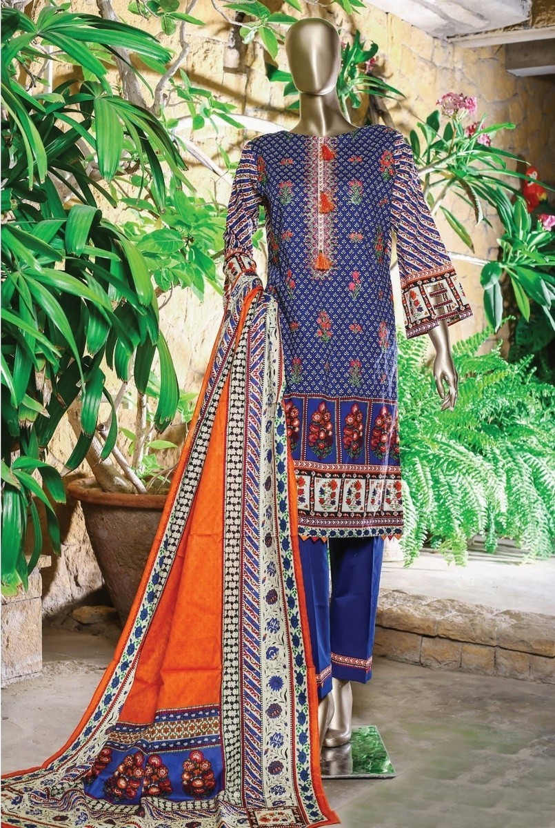 /2021/04/bin-saeed-embroidered-collection21-vol-08-d-fr-512-image3.jpeg