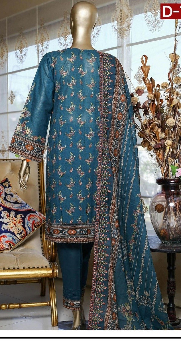 /2021/04/bin-saeed-embroidered-collection21-vol-10-d-1383-image1.jpeg