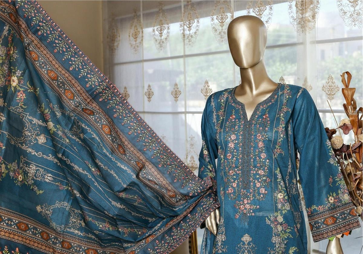 /2021/04/bin-saeed-embroidered-collection21-vol-10-d-1383-image2.jpeg