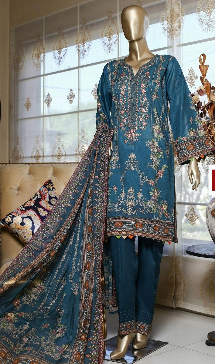 /2021/04/bin-saeed-embroidered-collection21-vol-10-d-1383-image3.jpeg