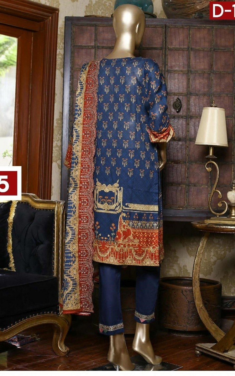 /2021/04/bin-saeed-embroidered-collection21-vol-10-d-1387-image1.jpeg