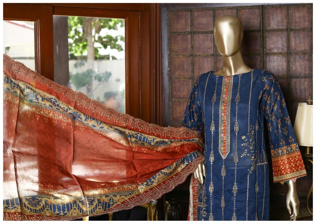 /2021/04/bin-saeed-embroidered-collection21-vol-10-d-1387-image2.jpeg