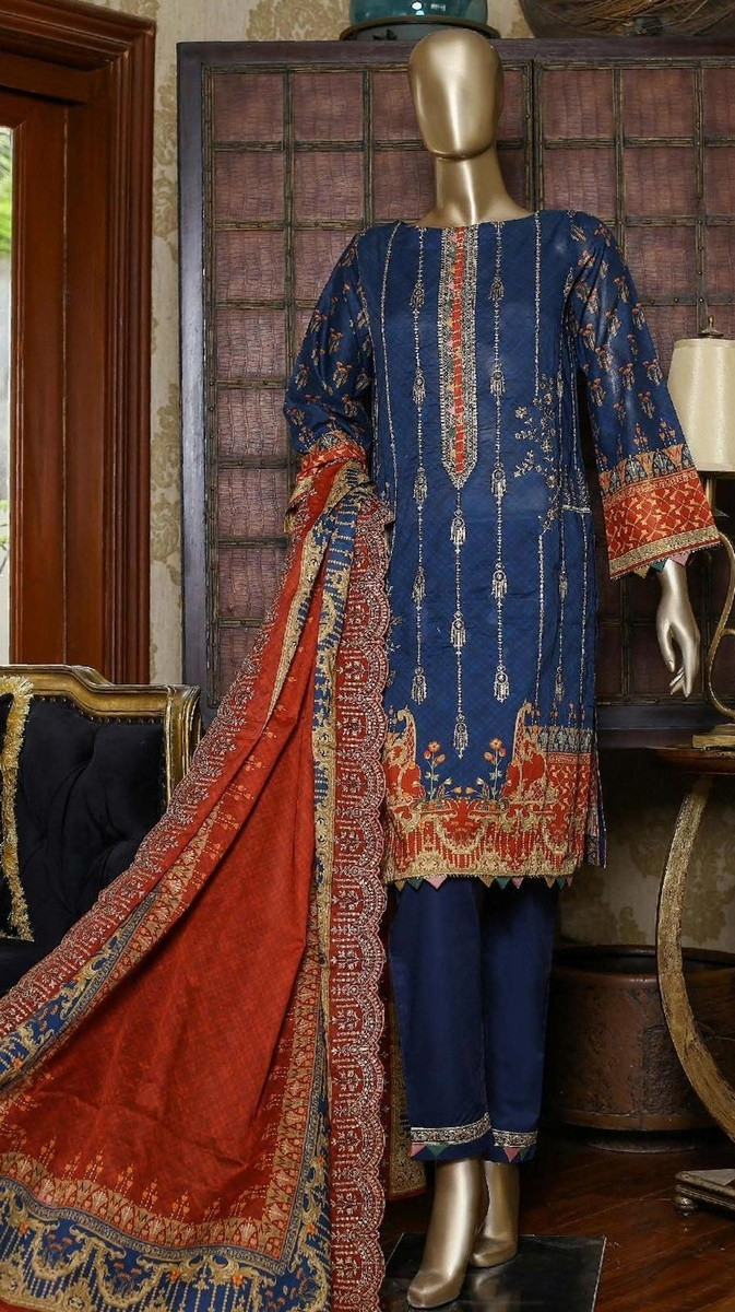 /2021/04/bin-saeed-embroidered-collection21-vol-10-d-1387-image3.jpeg