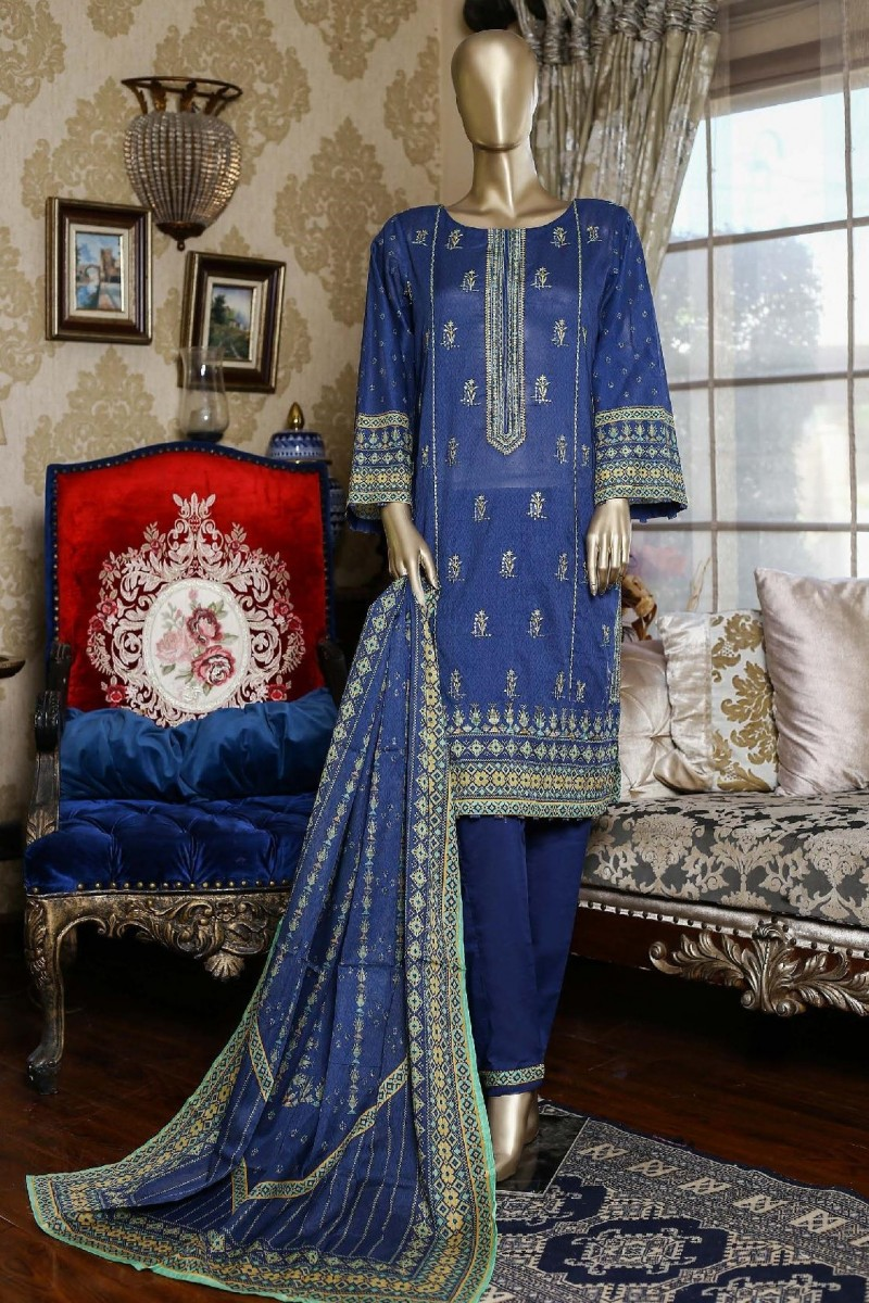/2021/04/bin-saeed-festive-stitched-embroidered-collection-vol-09-d-1375-image1.jpeg