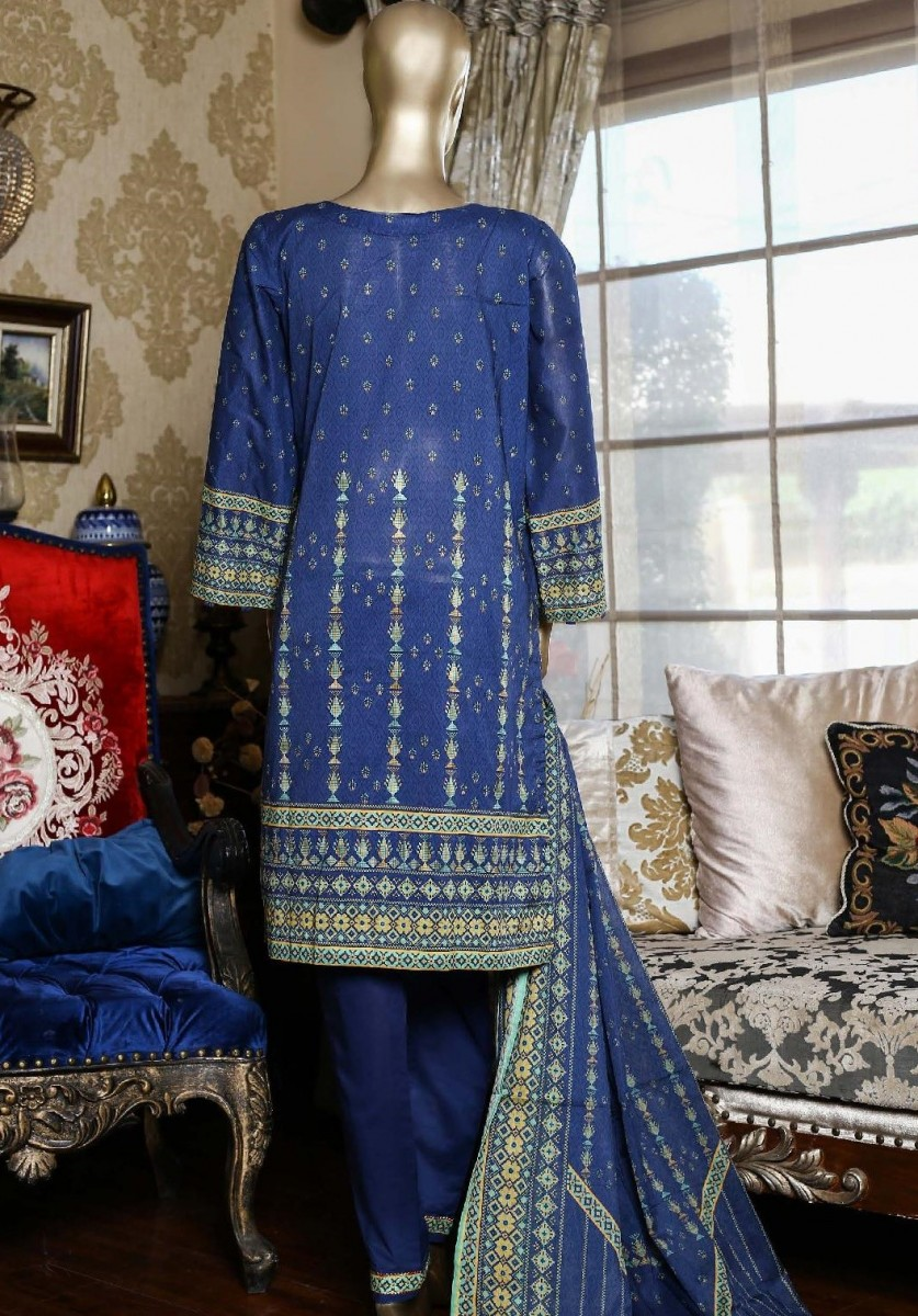 /2021/04/bin-saeed-festive-stitched-embroidered-collection-vol-09-d-1375-image2.jpeg