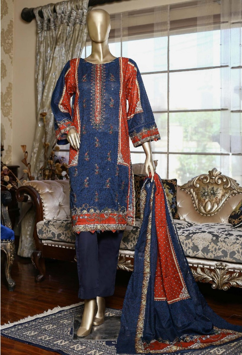 /2021/04/bin-saeed-festive-stitched-embroidered-collection-vol-09-d-fr-1385-image2.jpeg