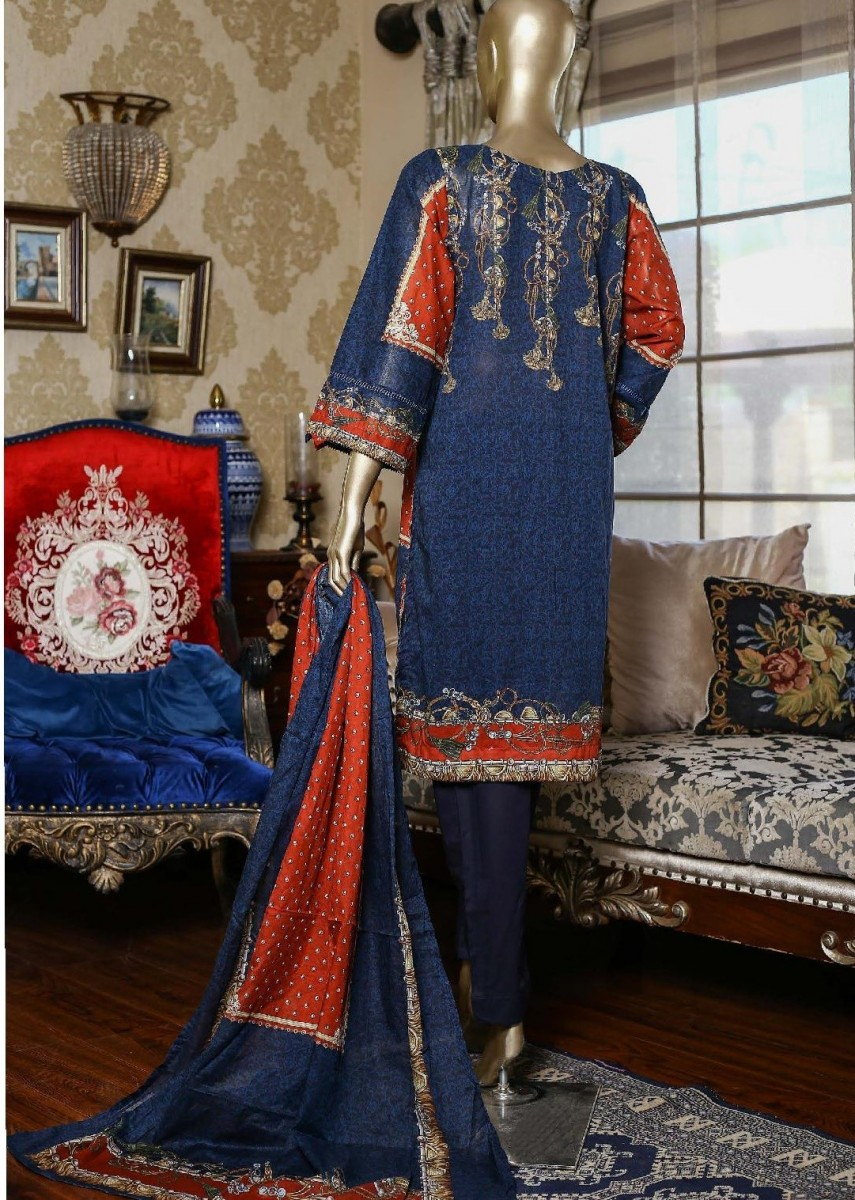 /2021/04/bin-saeed-festive-stitched-embroidered-collection-vol-09-d-fr-1385-image3.jpeg