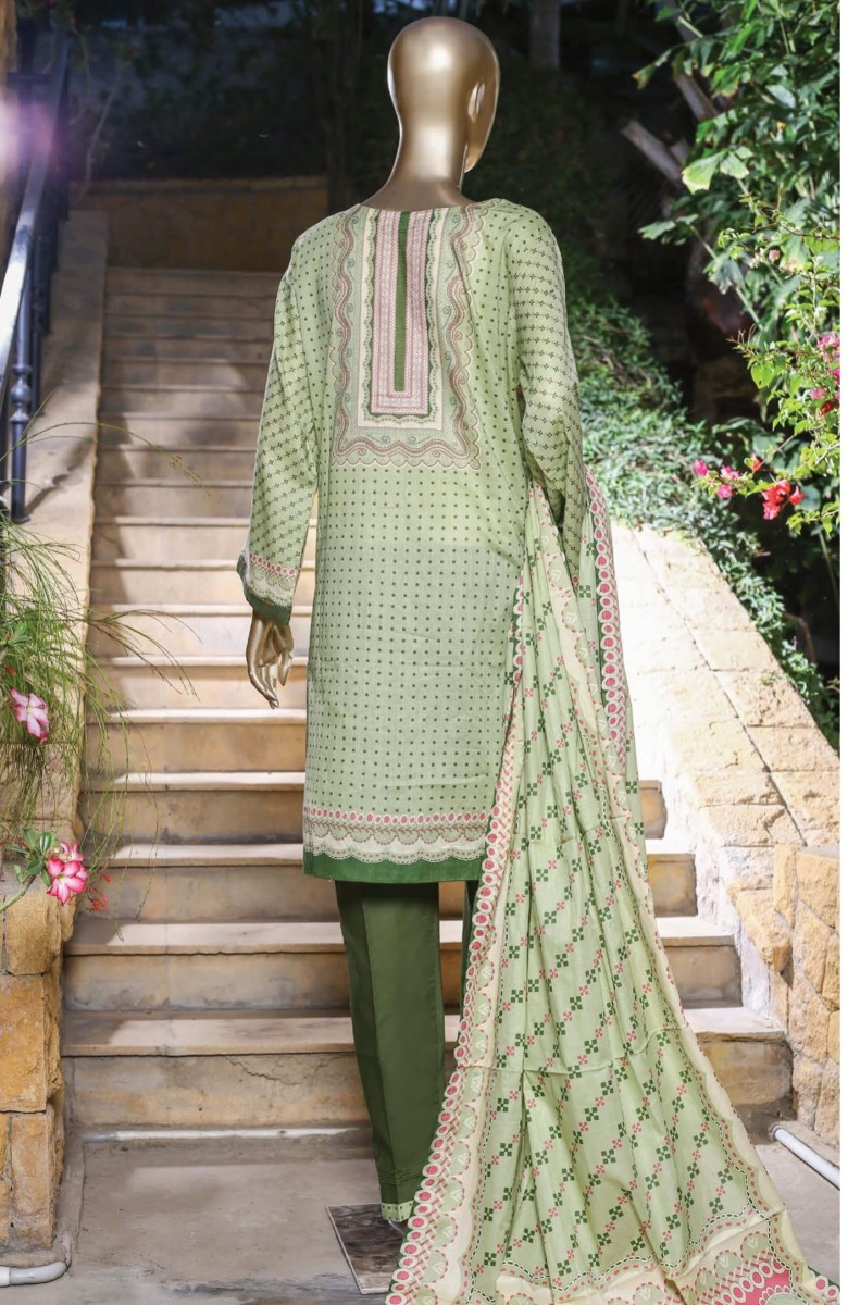 /2021/04/bin-saeed-festive-stitched-embroidered-collection-vol-09-d-fr-502-a-image1.jpeg
