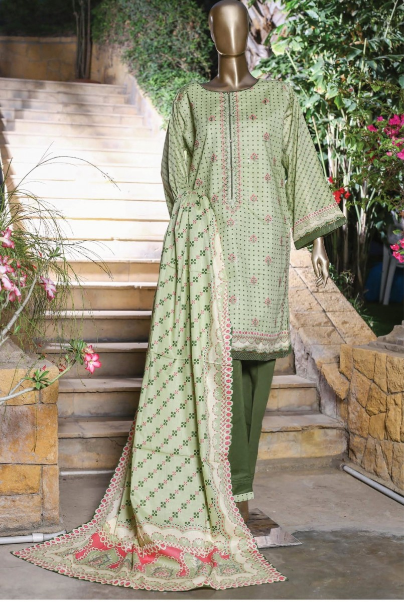/2021/04/bin-saeed-festive-stitched-embroidered-collection-vol-09-d-fr-502-a-image3.jpeg