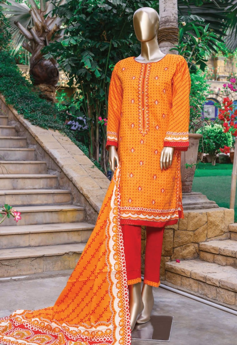 /2021/04/bin-saeed-festive-stitched-embroidered-collection-vol-09-d-fr-502-b-image1.jpeg
