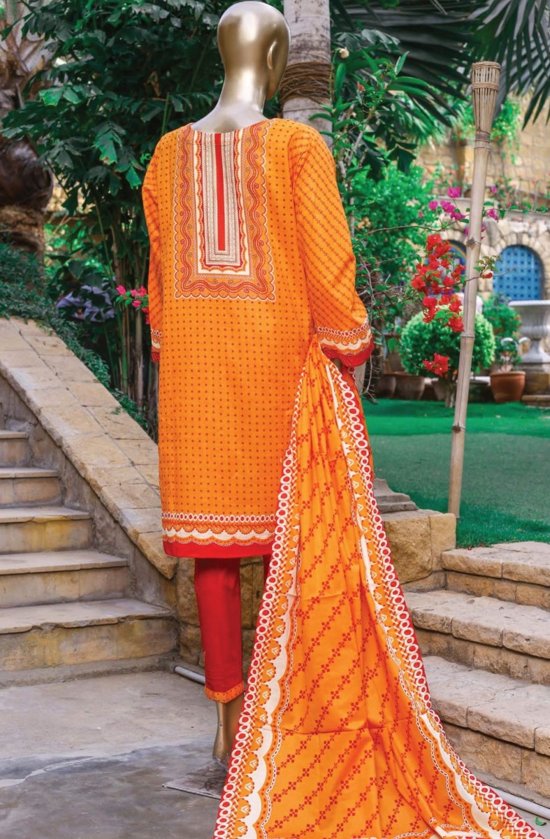 /2021/04/bin-saeed-festive-stitched-embroidered-collection-vol-09-d-fr-502-b-image3.jpeg