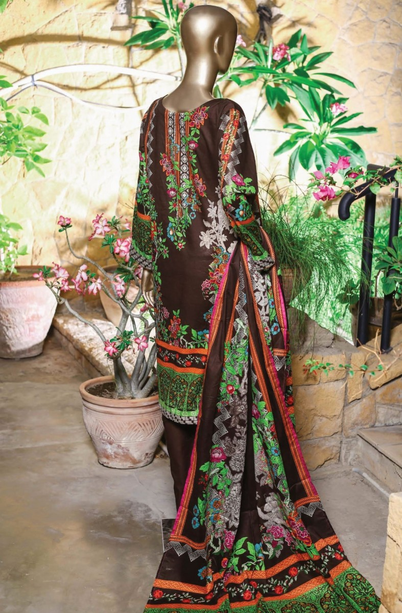 /2021/04/bin-saeed-festive-stitched-embroidered-collection-vol-09-d-fr-503-image1.jpeg