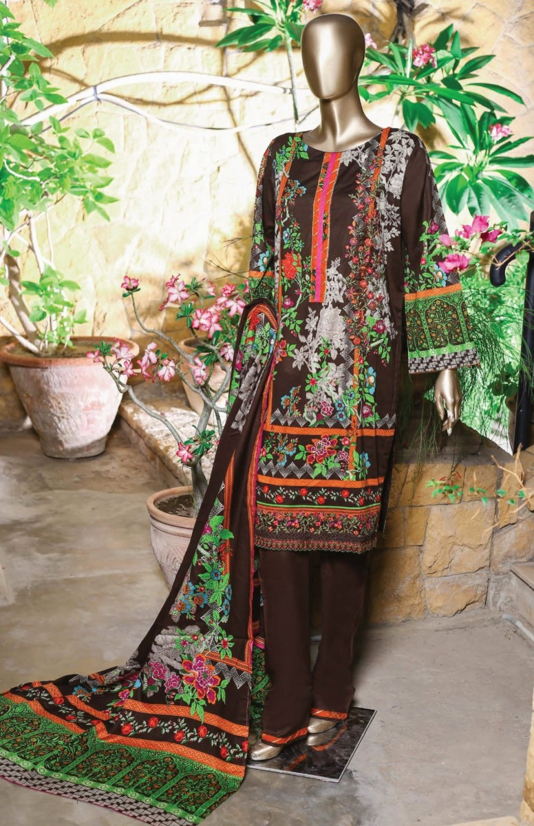 /2021/04/bin-saeed-festive-stitched-embroidered-collection-vol-09-d-fr-503-image2.jpeg