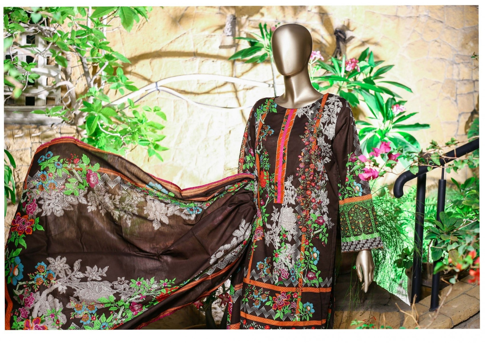 /2021/04/bin-saeed-festive-stitched-embroidered-collection-vol-09-d-fr-503-image3.jpeg