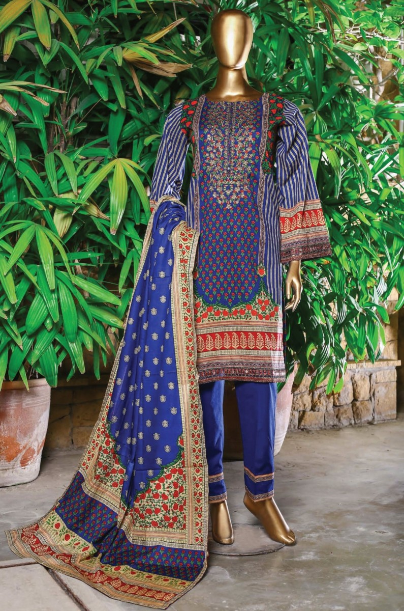 /2021/04/bin-saeed-festive-stitched-embroidered-collection-vol-09-d-fr-508-b-image1.jpeg