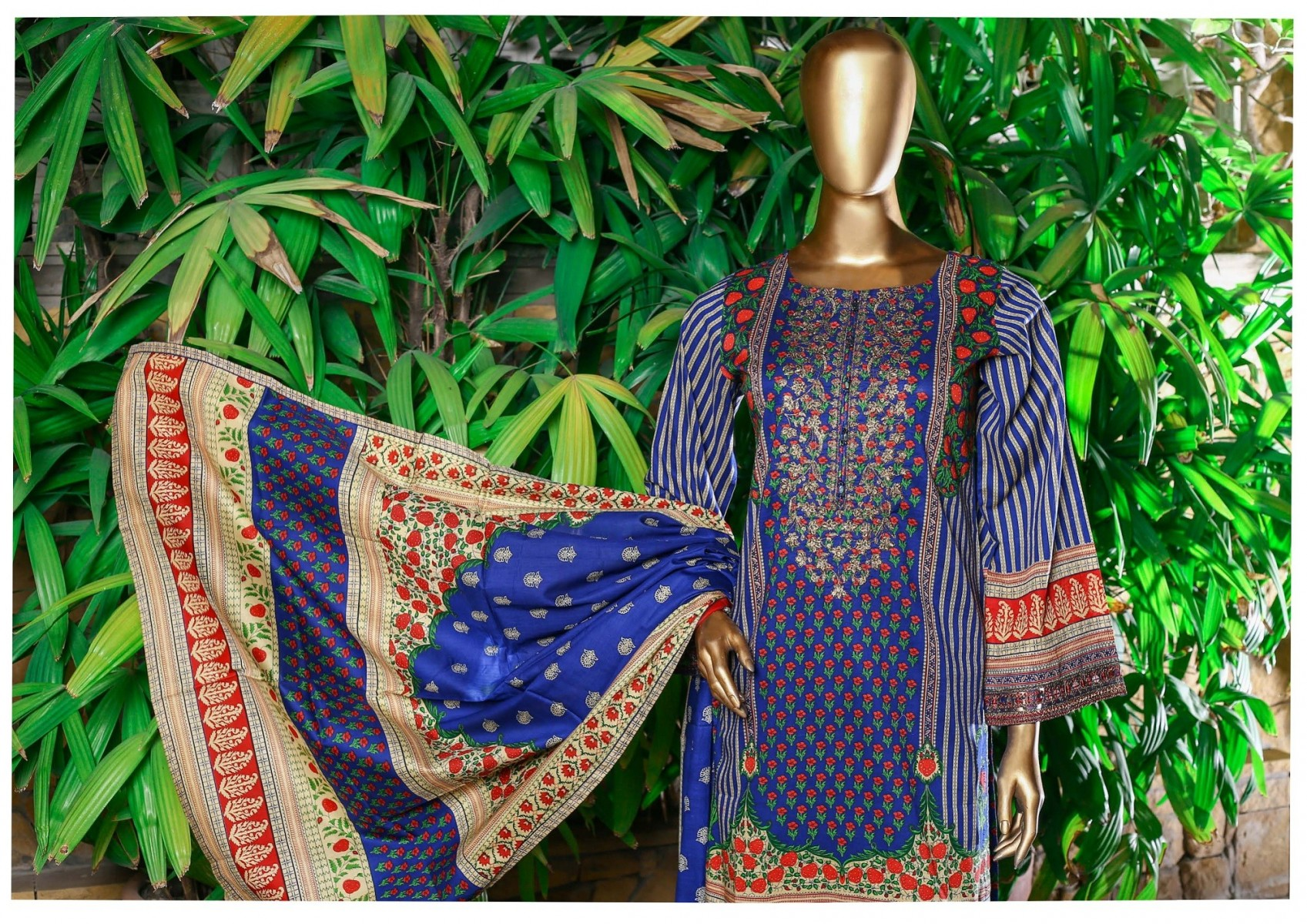 /2021/04/bin-saeed-festive-stitched-embroidered-collection-vol-09-d-fr-508-b-image2.jpeg