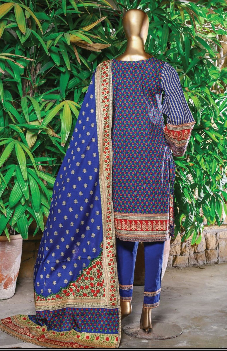 /2021/04/bin-saeed-festive-stitched-embroidered-collection-vol-09-d-fr-508-b-image3.jpeg