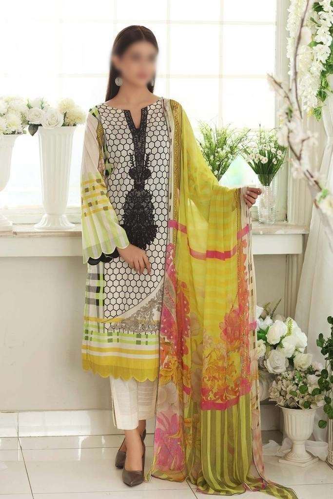 /2021/04/charizma-embroidered-lawn21-chapter-1-d-cel-11-image1.jpeg