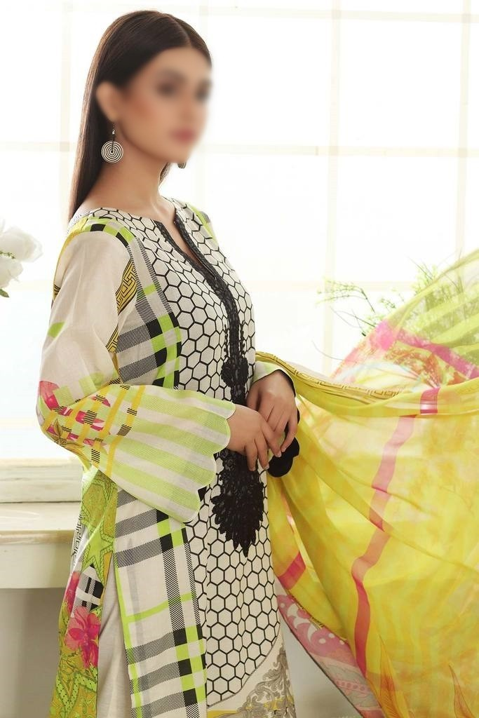 /2021/04/charizma-embroidered-lawn21-chapter-1-d-cel-11-image2.jpeg