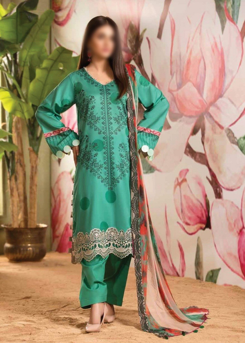 /2021/04/charizma-sheen-embroidered-lawn-print-collection-vol-1-2021-d-sh-02-image1.jpeg
