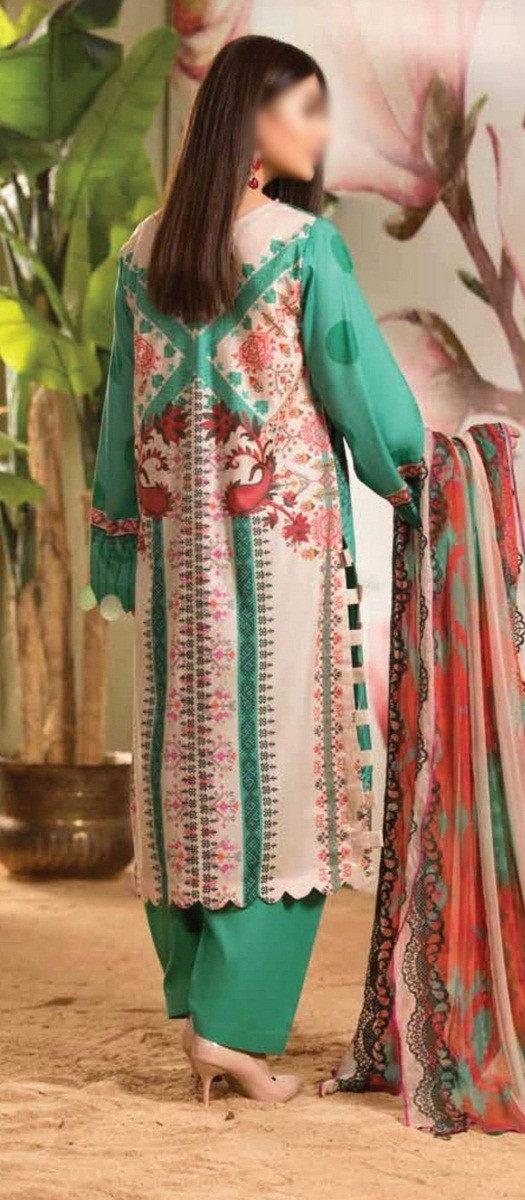/2021/04/charizma-sheen-embroidered-lawn-print-collection-vol-1-2021-d-sh-02-image2.jpeg