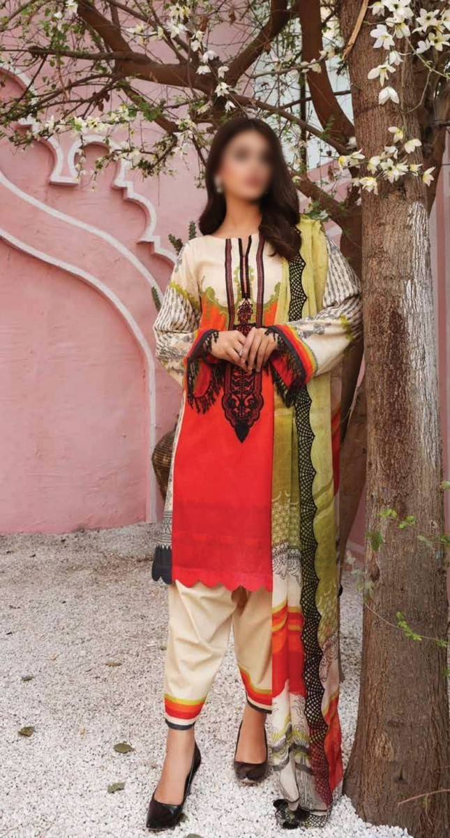 /2021/04/charizma-sheen-embroidered-lawn-print-collection-vol-1-2021-d-sh-03-image1.jpeg
