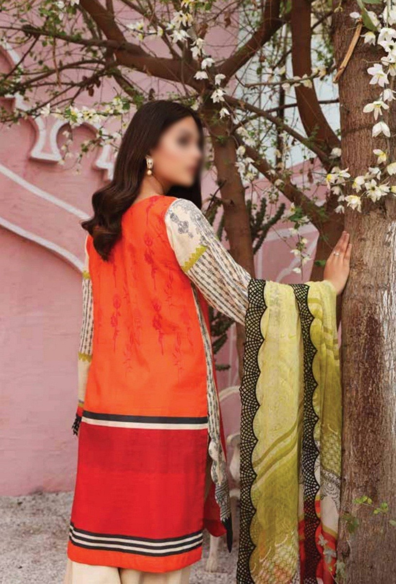 /2021/04/charizma-sheen-embroidered-lawn-print-collection-vol-1-2021-d-sh-03-image2.jpeg