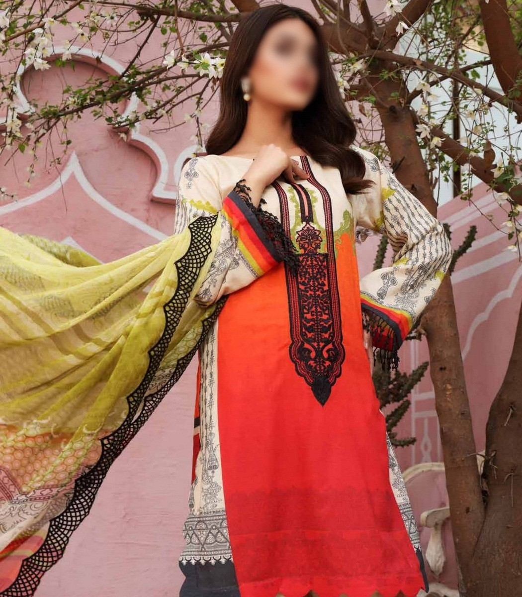 /2021/04/charizma-sheen-embroidered-lawn-print-collection-vol-1-2021-d-sh-03-image3.jpeg