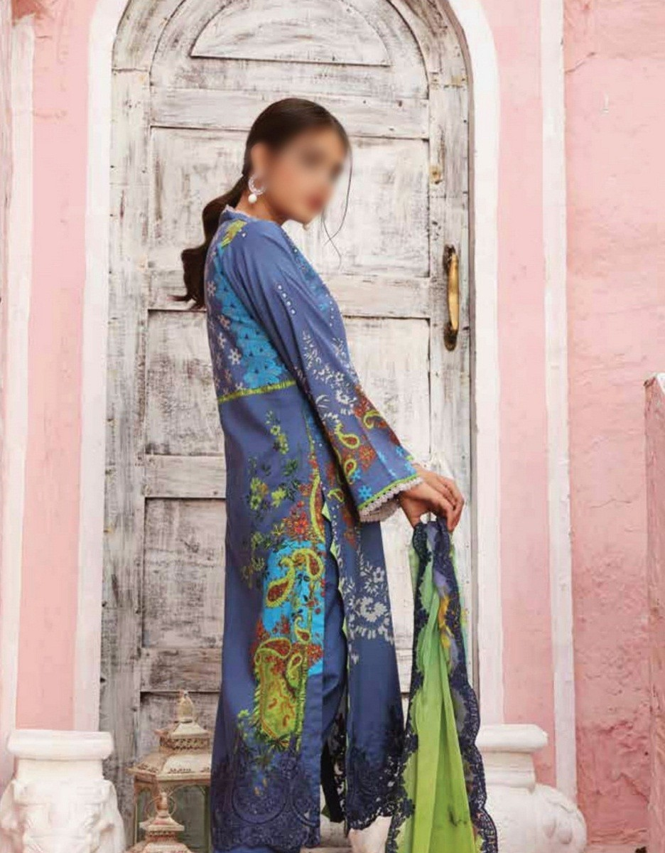 /2021/04/charizma-sheen-embroidered-lawn-print-collection-vol-1-2021-d-sh-05-image2.jpeg