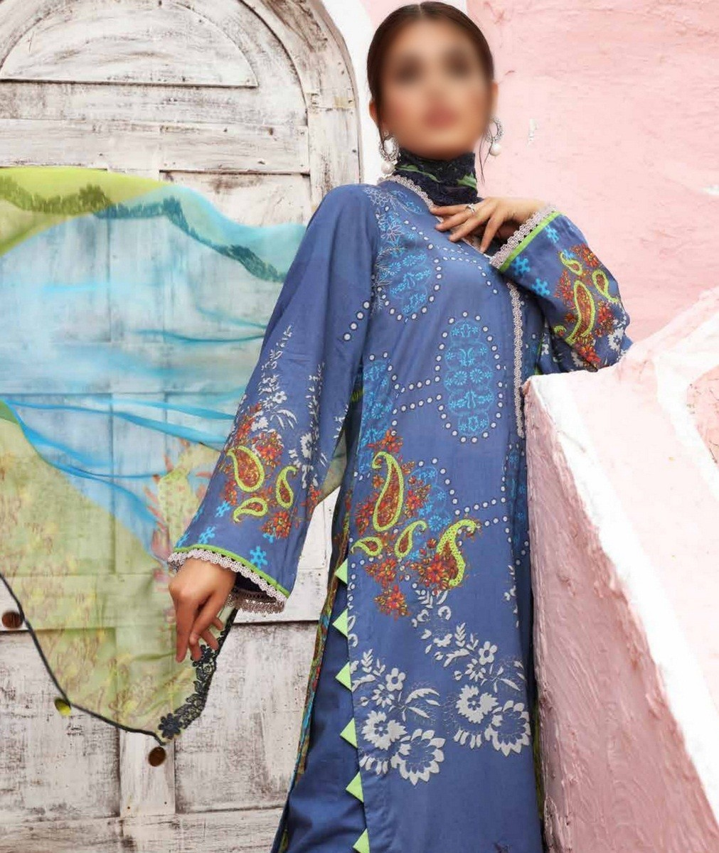 /2021/04/charizma-sheen-embroidered-lawn-print-collection-vol-1-2021-d-sh-05-image3.jpeg