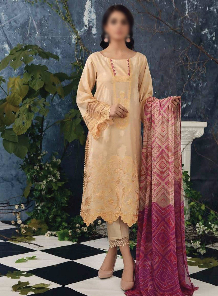 /2021/04/charizma-sheen-embroidered-lawn-print-collection-vol-1-2021-d-sh-06-image1.jpeg