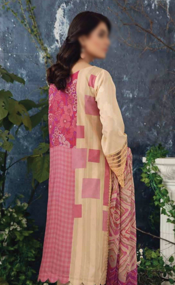 /2021/04/charizma-sheen-embroidered-lawn-print-collection-vol-1-2021-d-sh-06-image2.jpeg