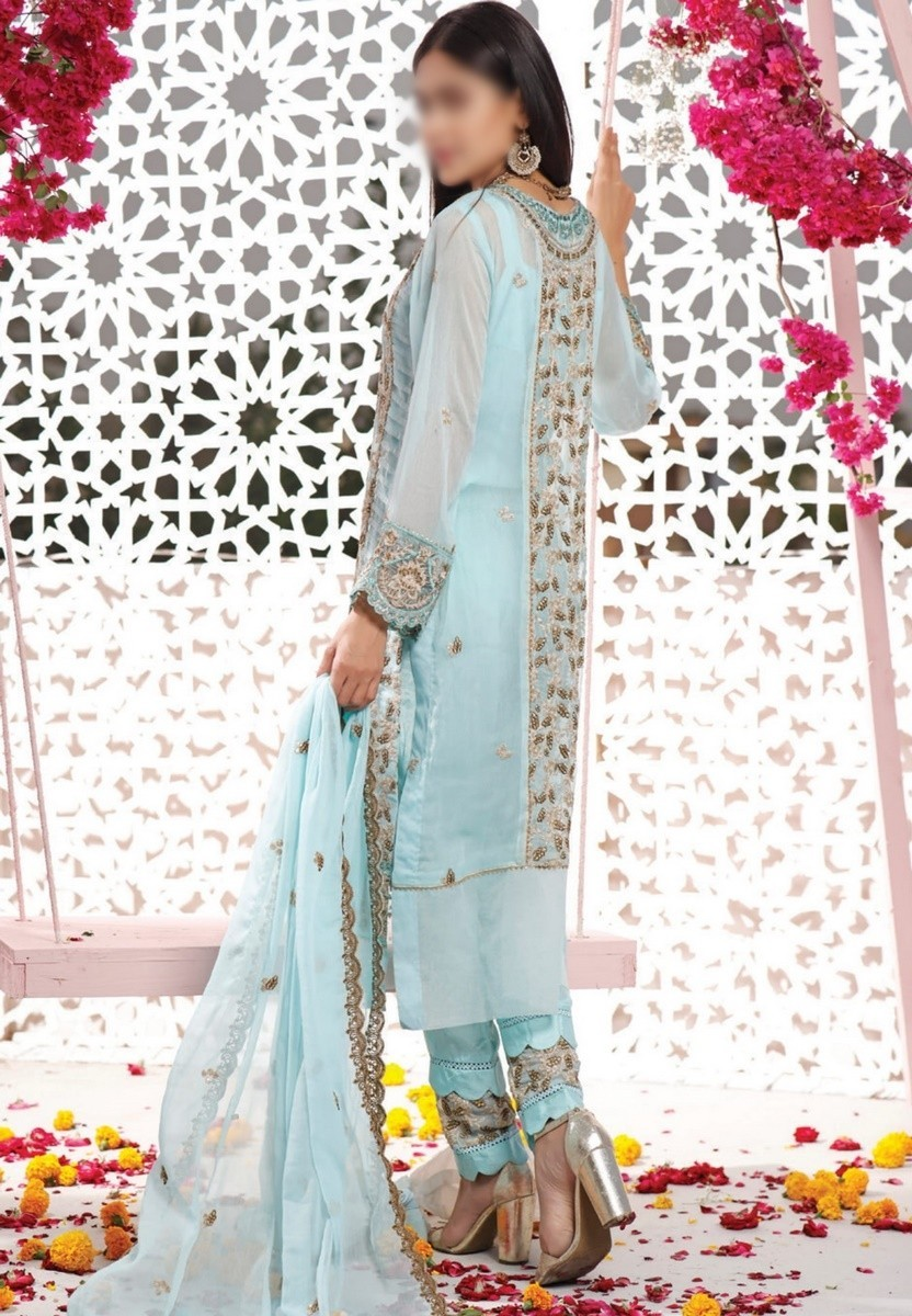 /2021/04/dhani-luxury-embroidered-chiffon-collection-d-08-image2.jpeg