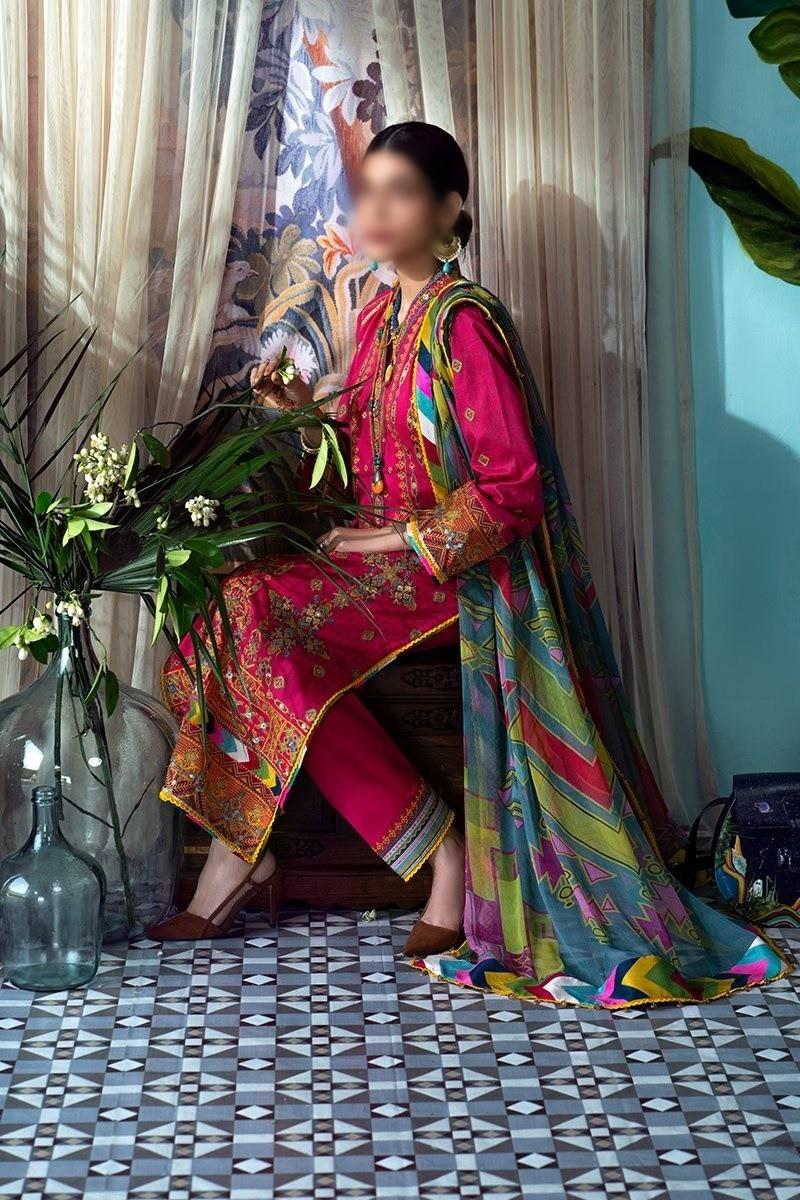 /2021/04/fahad-hussayn-premium-eid-unstitched-collection-21-d-madhupar-image1.jpeg