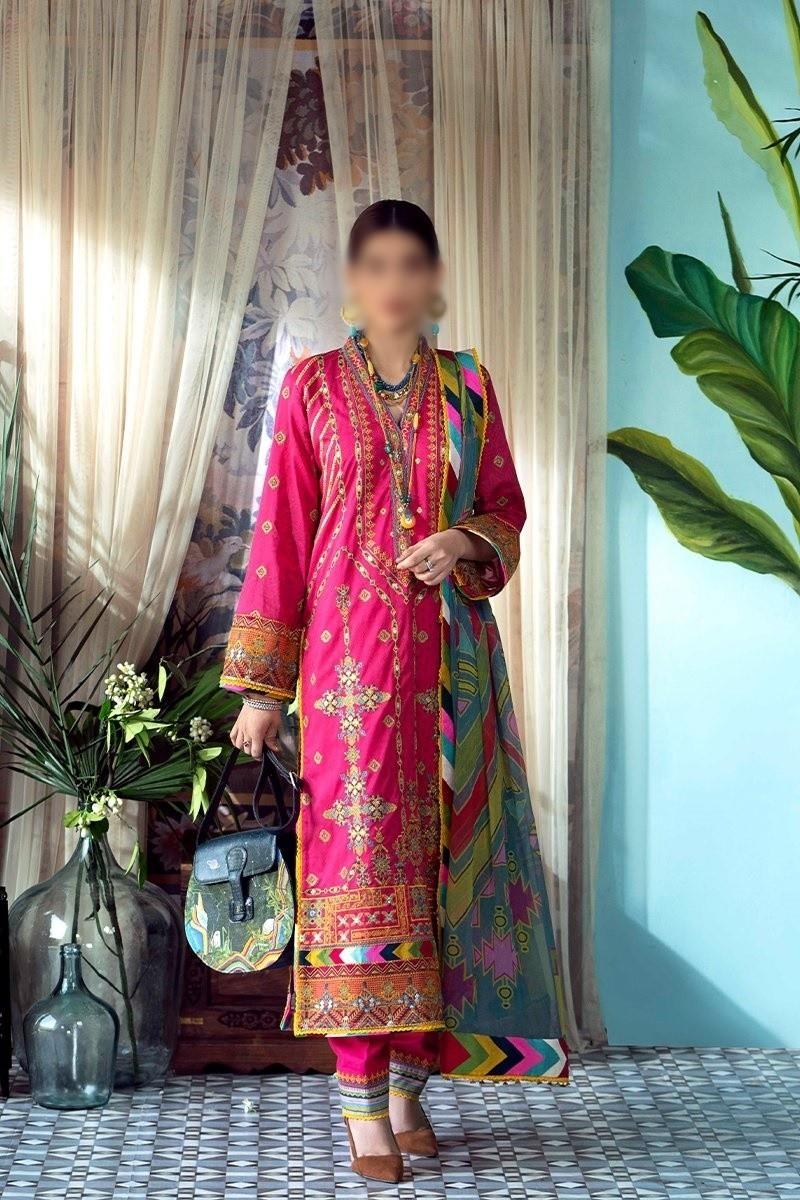 /2021/04/fahad-hussayn-premium-eid-unstitched-collection-21-d-madhupar-image2.jpeg