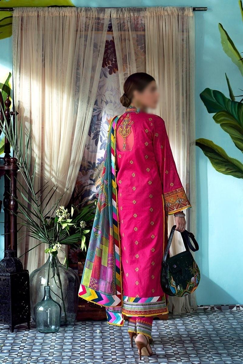 /2021/04/fahad-hussayn-premium-eid-unstitched-collection-21-d-madhupar-image3.jpeg