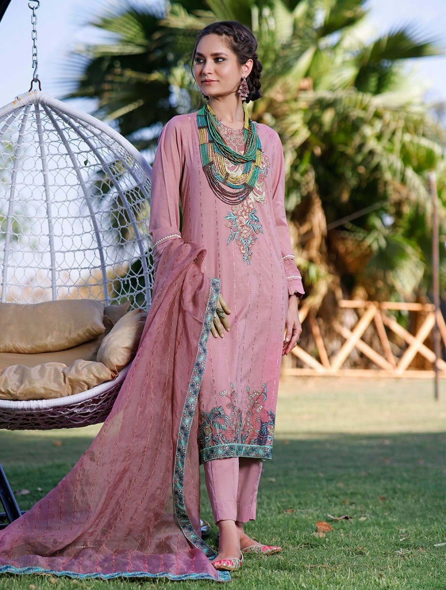 /2021/04/khas-aangan-3-piece-unstitched-embroidered-lawn-suit-with-chiffon-dupatta-kce-6042-image1.jpeg