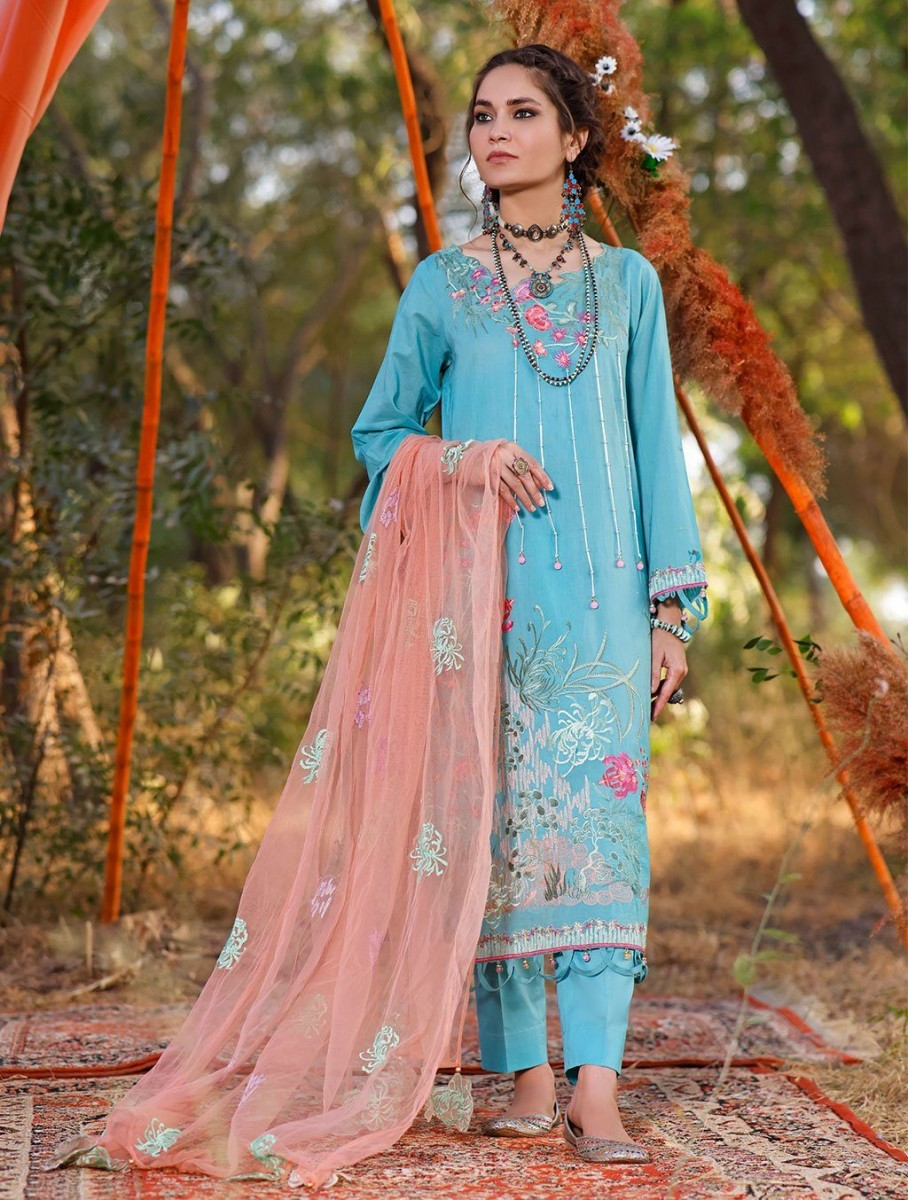 /2021/04/khas-aangan-3-piece-unstitched-embroidered-lawn-suit-with-net-dupatta-kne-7017-image1.jpeg