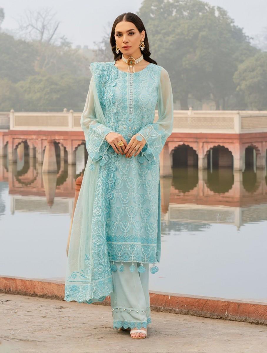/2021/04/khas-charbagh-3-piece-unstitched-embroidered-chiffon-suit-knac-1115-image1.jpeg