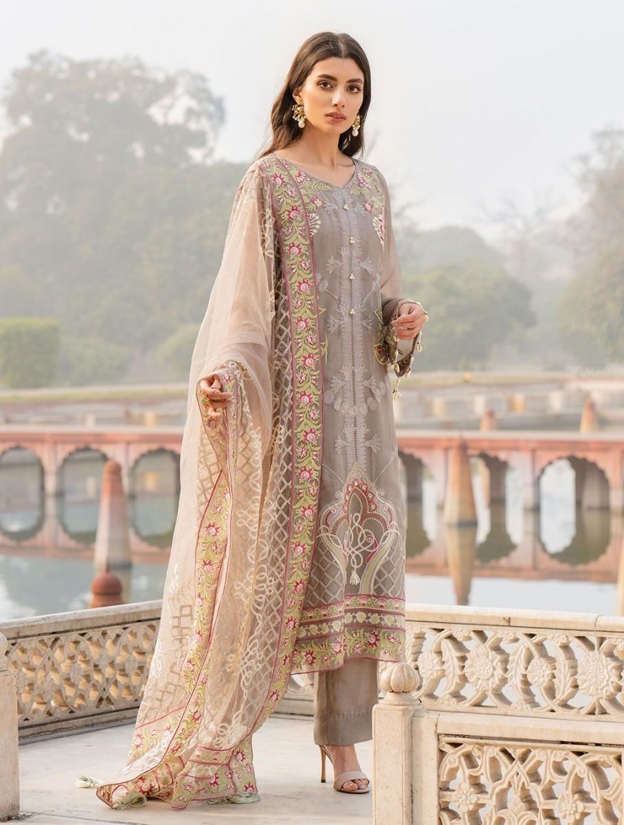 /2021/04/khas-charbagh-3-piece-unstitched-embroidered-chiffon-suit-knac-1116-image1.jpeg