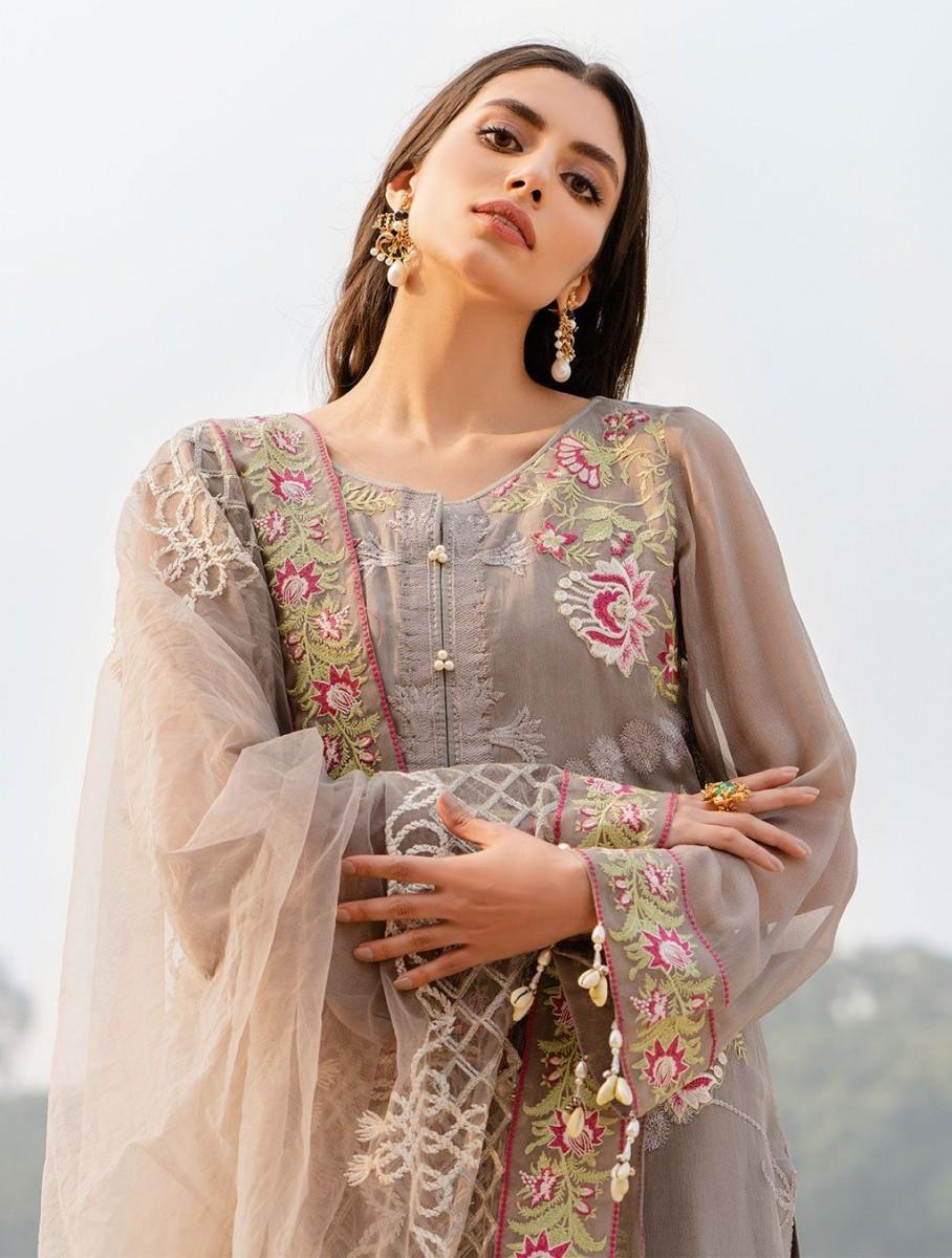 /2021/04/khas-charbagh-3-piece-unstitched-embroidered-chiffon-suit-knac-1116-image2.jpeg